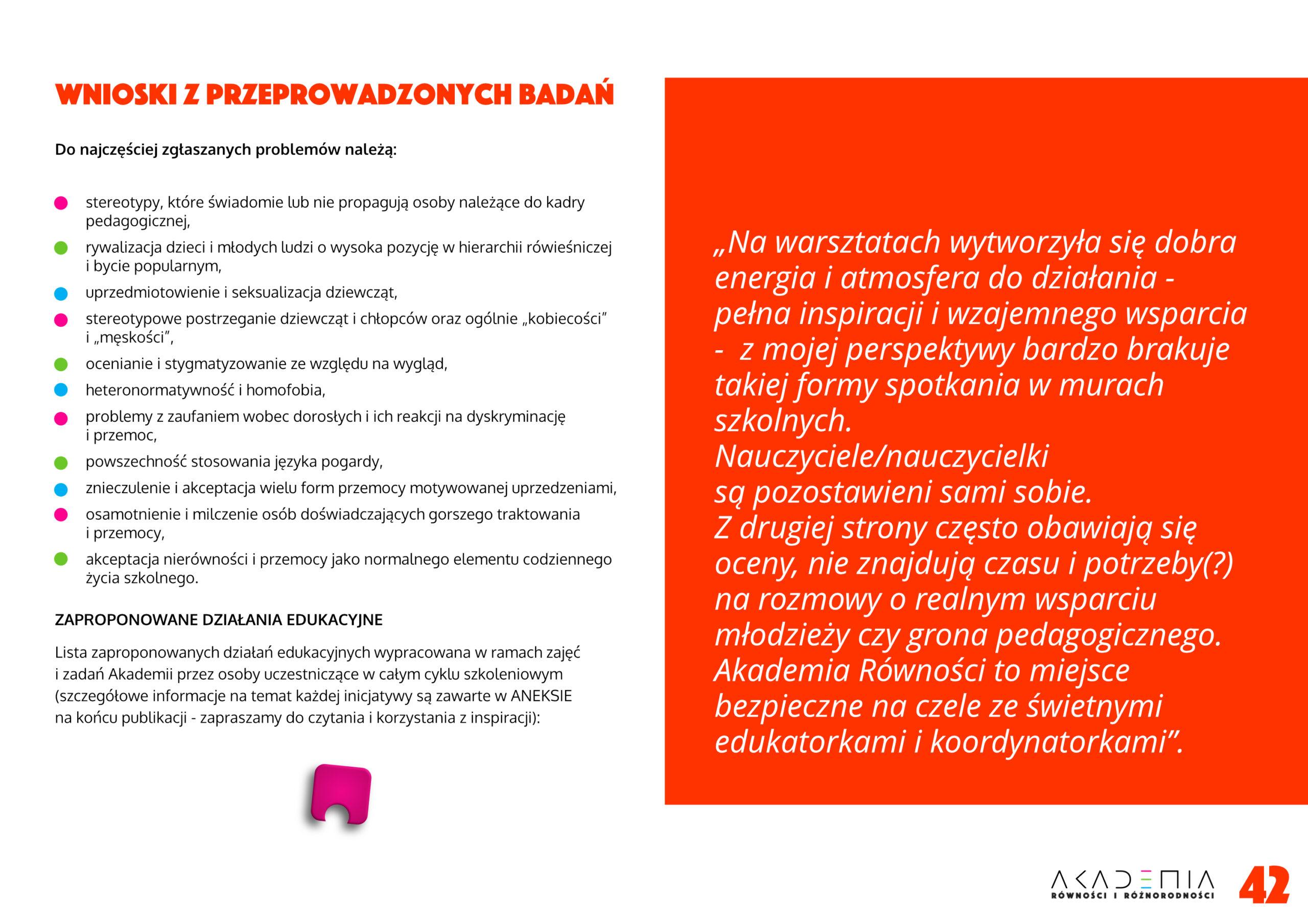 raport1